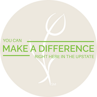 Make A Difference - circle_4x.png