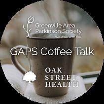 GAPS Coffee Talk (Oak Health)@4x.png