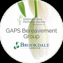 Bereavement (circle)@4x.png