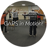 GAPS in Motion2 (circle)@4x.png