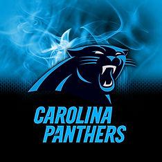 Carolina-Panthers-On-fire-towel-scaled.jpg
