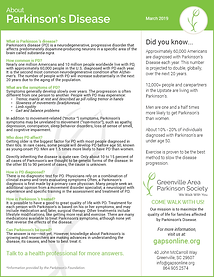 PD Facts and 10 Early Signs One Sheet1.png