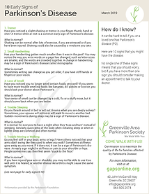 PD Facts and 10 Early Signs One Sheet2.png
