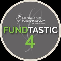 Fundtastic 4a_4x.png