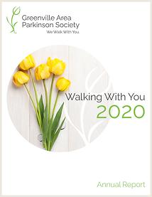 GAPS Annual Report 2020b.png