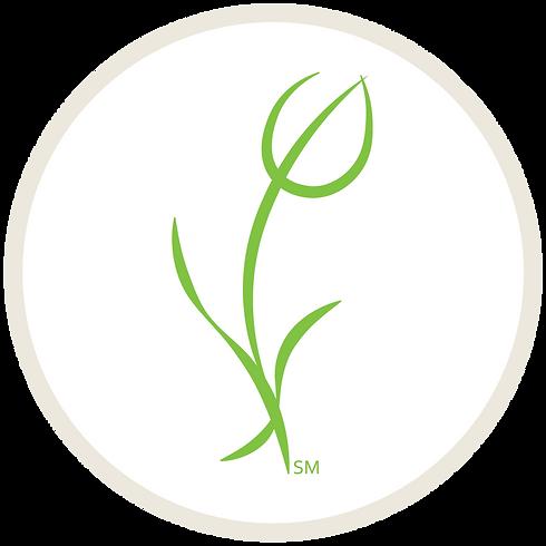 GAPS Circle Logo@4x.png