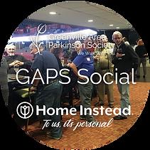 GAPS Social (circle2)@4x.png