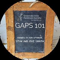 GAPS Coffee 101 (circle)@4x.png
