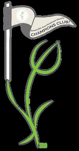 Champions Club (logo)_4x.png