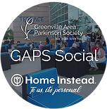 GAPS Social (circle3-terrace) copy_4x.png