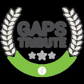 GAPS Tribute Logo_4x.png