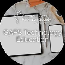 GAPS Health Ed (circle) copy@4x.png