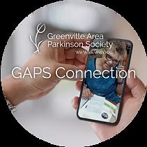 GAPS Connection(circle2) @4x.png