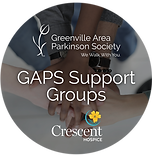 GAPS Support Groups (circle3)_4x.png
