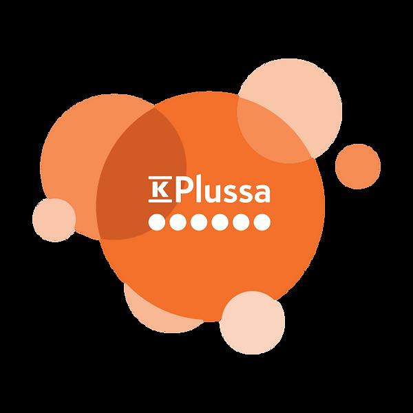Online Medium 660x-PLUSSA_PARTNERITUNNUS