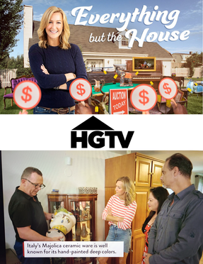 hgtv everything but the house 1 page.png