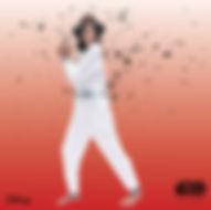 10-14 leia onesie red redux.jpg