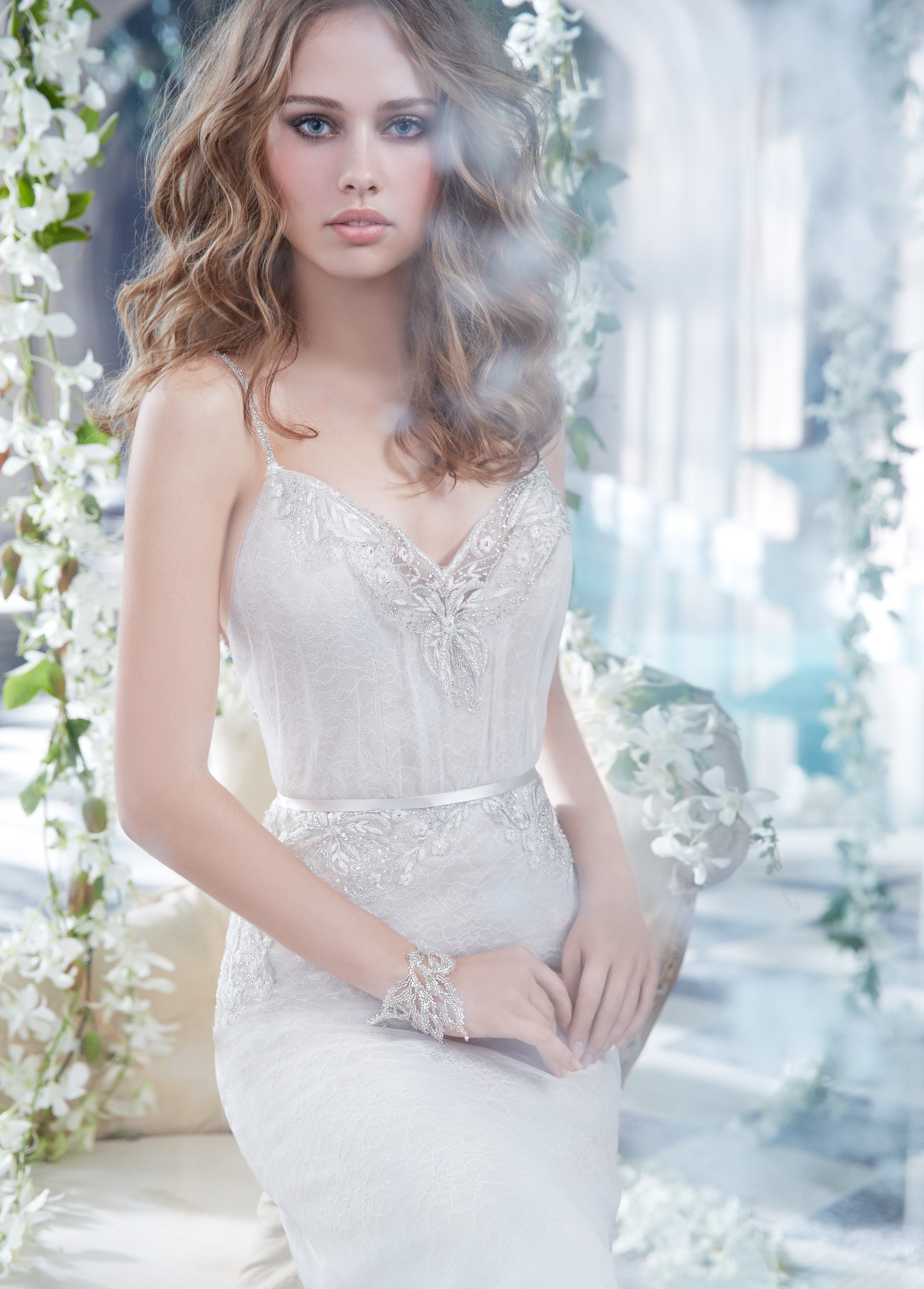 alvina-valenta-bridal-english-net-lace-slim-gown-blouson-sweetheart-beaded-straps-embroidered-jewele