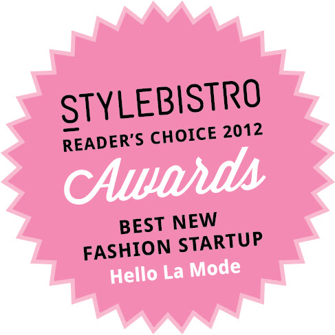 style bistro seal
