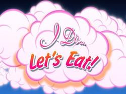 900516_i_do_.._lets_eat