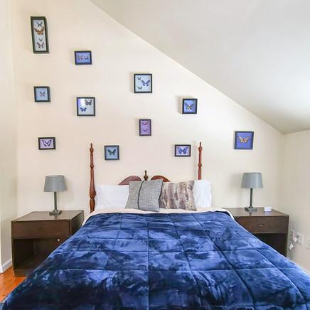 3rd bedroom-1.jpg