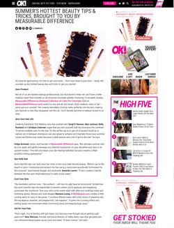 ok magazine 6-2017