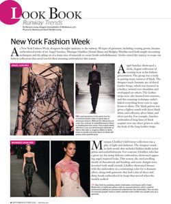 stitches 9-2014 NYFW PAGE 42