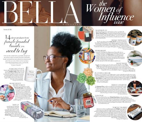 bella magazine 2021 spread.jpg