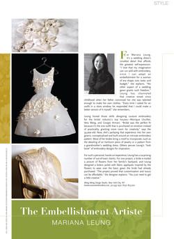 Gala Weddings Magazine-2
