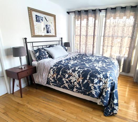garden bedroom.jpg