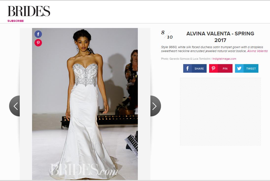 alvina ss17 bridesmag