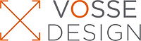 Vosse Design Final Logo - Email-01.png