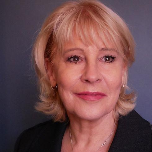 Veronica van Nierop - Coaching for Success with Neuroscience
