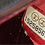 Thumbnail: Chanel Chain Cross Mini Clutch-Bag