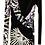 Thumbnail: Emilio Pucci Jersey Dress