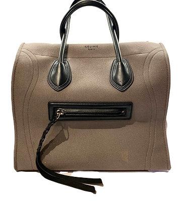 Bag Celine Phantom Grey