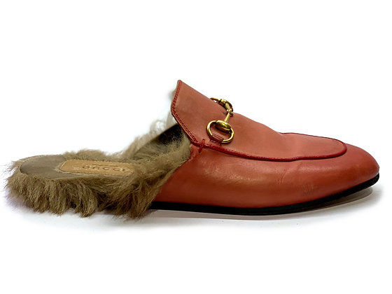 Gucci Slippers Mule Loafers