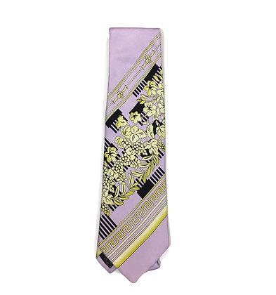 Gianni Versace Tie Silk