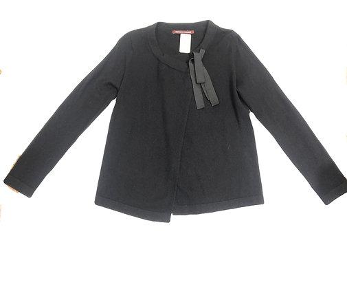 Compoir des Cotonniers Cashmere Sweater TS