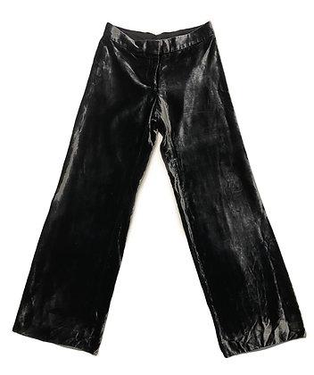 Aspesi Wide Pants