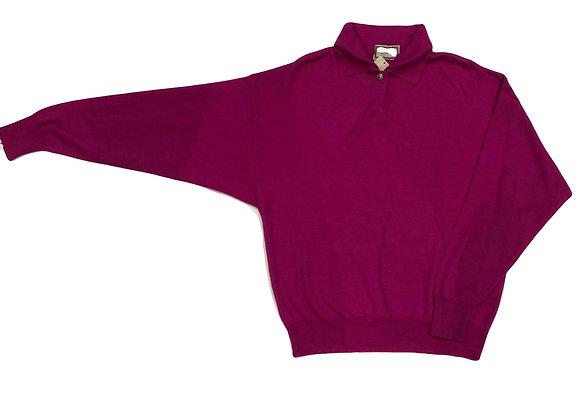Gianni Versace Vintage Sweater
