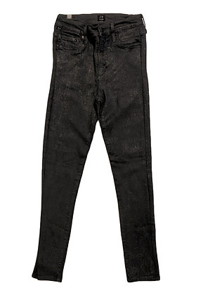 Citizen Of Humanity Skinny Jean