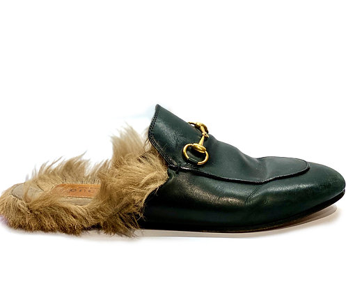 Gucci Slippers Loafers