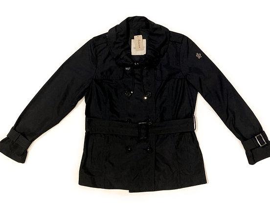 Moncler Rain Trench Jacket