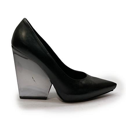 Celine Shoes T.36.5