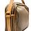 Thumbnail: Fendi Vintage Pequin Stripe Crossbody Bag