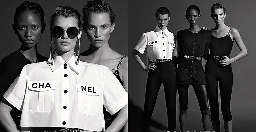 Chanel-Spring-Summer-2019-Campaign-1_edi