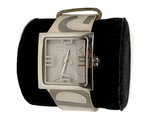 D & G Watch Dolce & Gabbana