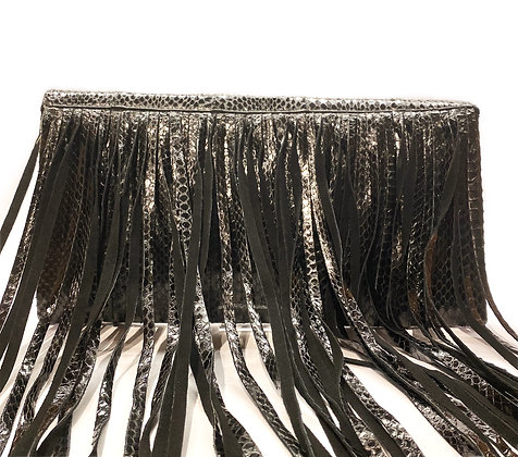 Kotur Snake Bag