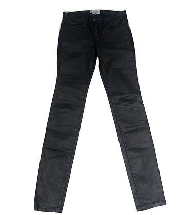 Current Elliot Pants T25